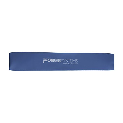 Power Systems Versa – Exercise Bands