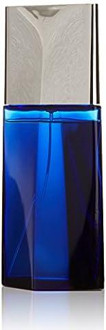 Issey Miyake L'eau Bleue D'issey Pour Homme Eau de Toilette Vaporisateur 125 ml
