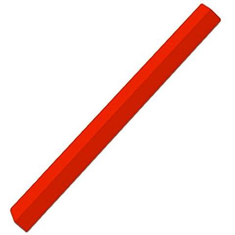 Nupastel Stick 226P Scarlet