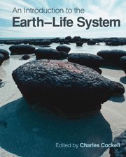 An Introduction to the Earth-Life System by Cockell, Charles, Corfield, Richard, Dise, Nancy, Edwards, N (2008) Paperback
