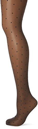 FALKE Dot 15 den Damen Strumpfhose brenda (5179) M-L