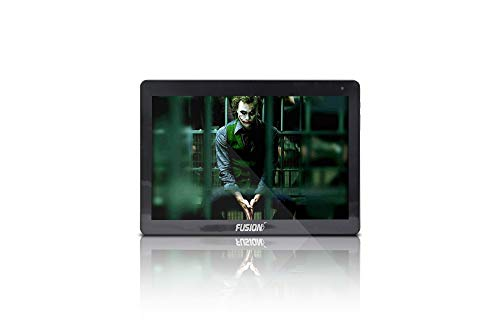 Android Tablets - Best Reviews Tips