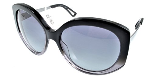 dior-womens-dior-extase-1-black-grey-ruthenium-frame-grey-gradient-lens-plastic-sunglasses