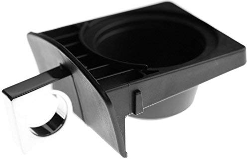 Plaque diffuseur DOLCE GUSTO universelle