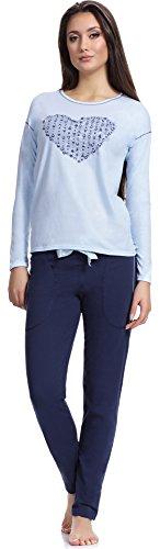 Italian-Fashion-IF-Pijamas-para-Mujer-Prose-0223