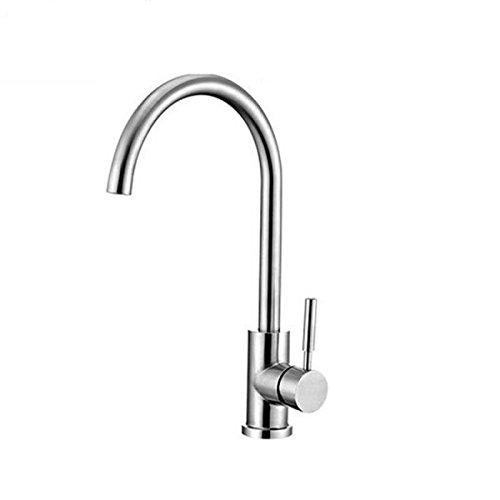 el-acero-inoxidable-caipen-grifo-del-fregadero-de-doble-uso-agujero-caliente-y-fria-grifo-1574-925-e