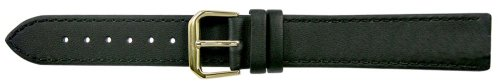 apollo-18mm-black-leather-watch-strap-with-a-stitched-edge-and-a-nubuck-lining