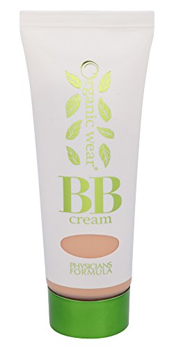 physicians-formula-organic-wear-100-natural-origin-bb-beauty-balm-cream-light