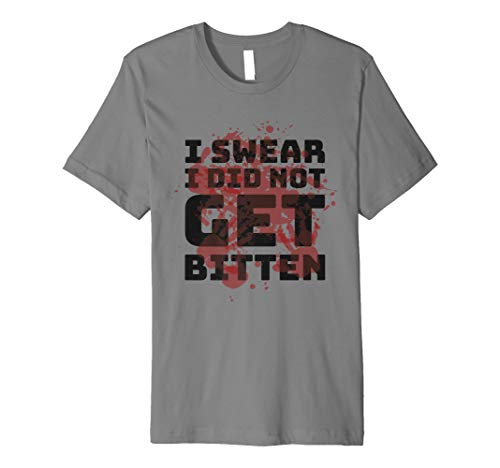 34086e26 Bloody halloween t-shirts der beste Preis Amazon in SaveMoney.es