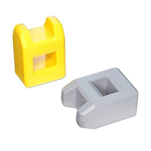 Lindy Magnetisierer/Entmagnetisierer, 2Stück