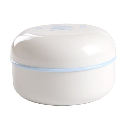 imported-baby-powder-case-with-puff-color-assorted