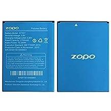 Todobarato24h Bateria PARA ZOPO ZP999 BT55T 2700MAH