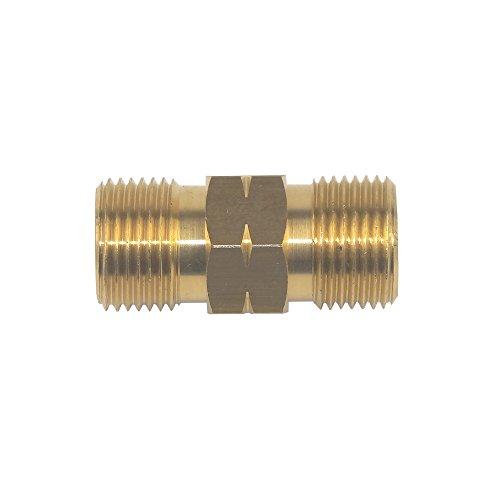 doppelnippel-3-8-links-x-3-8-links-kupplung-adapter-propan-acetylen-gasschlauch-von-gase-dopp