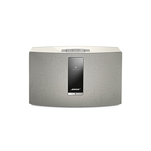 bose-soundtouch-20-series-iii-wireless-bluetooth-wi-fi-speaker-system-white