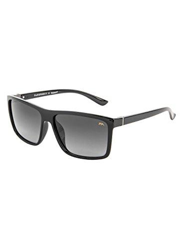 Farenheit Wayfarer Sunglasses |FA-956-C2|