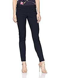 Park Avenue Woman Trouser Suit