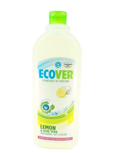 ecover-411010515-liquide-vaisselle-citron-et-aloe-vera-1-l
