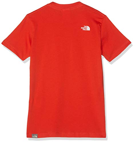 Zoom IMG-2 the north face easy tee