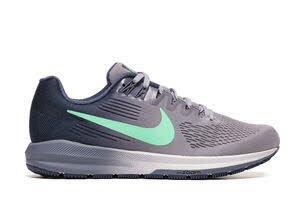 Nike 904701-006
