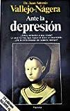 Best Libros depresión - Ante la depresión Review