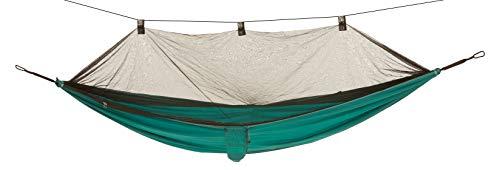 Imagen de Hamaca de Viaje Y Para Camping Grand Canyon por menos de 45 euros.