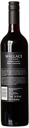 Glaetzer-Wallace-Shiraz-Grenache-2015-Rotwein-trocken-Barossa-Valley-075-L