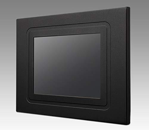 (DMC Taiwan) 6.5 inches VGA 800 Cd/m2 LED Panel Mount Touch Monito Vga-panel Mount