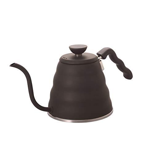Hario Ideal für die Teezubereitung