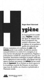 Hygiene par Roger-Henri Guerrand