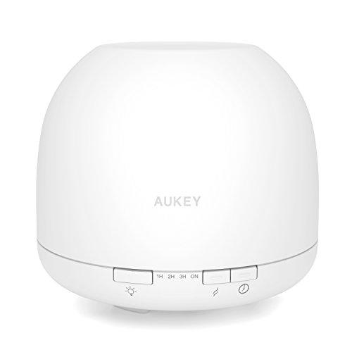 aukey-umidificatore-ultrasuoni-500ml-con-7-colori-cool-mist-umidificatore-e-chiusura-automatica-per-