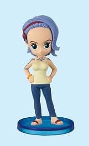 One Piece World Collectible (WCF) Vol. 12 Figur: Nojiko