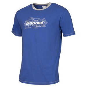 Babolat Camiseta de Training Core