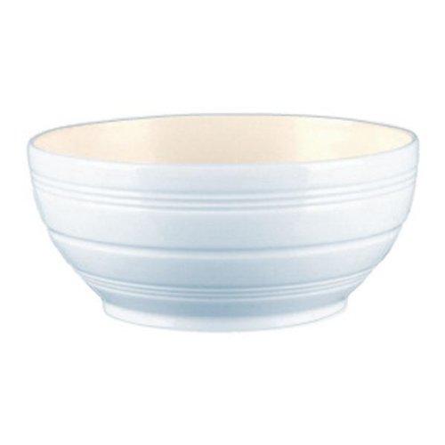 wedgwood-jasper-conran-casual-bleu-15cm-balle-jcc-bl15bl-japon-importation
