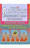 Railway Recruitment Board Exam: Technical Cadre