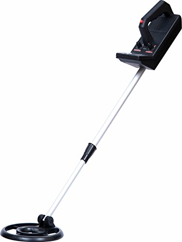 MYLEK-Lightweight-Metal-Detector-Kit--Detects-all-Gold-Silver-Ferrous-and-Non-ferrous-Metals