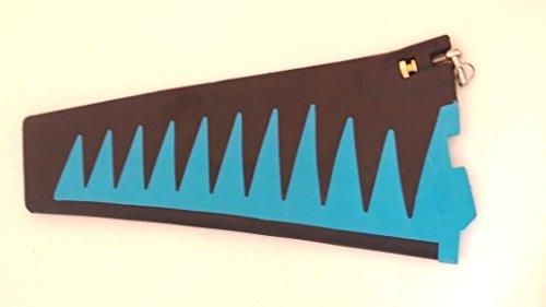 hobie-mirage-drive-st-fins-blue-back-by-hobie