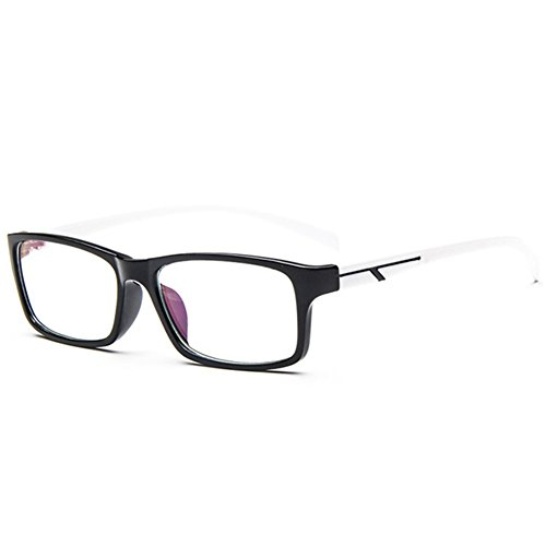 z-p-unisex-wayfarer-dress-fashion-new-style-rectangular-frames-uv400-clear-lens-glasses