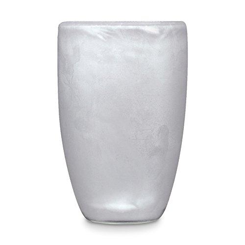 Amsterdam Glass Vaso de Doble Pared