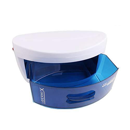 Viesky Plastic UV...