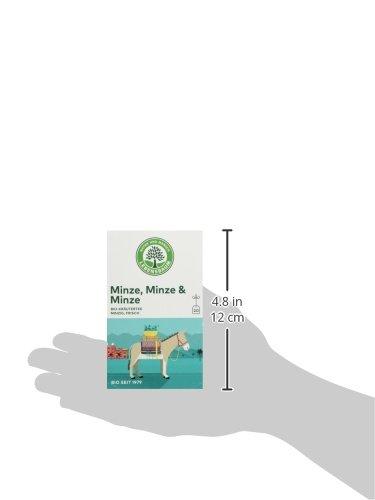 Lebensbaum-Bio-Krutertee-Minze-3er-Pack-3-x-30-g