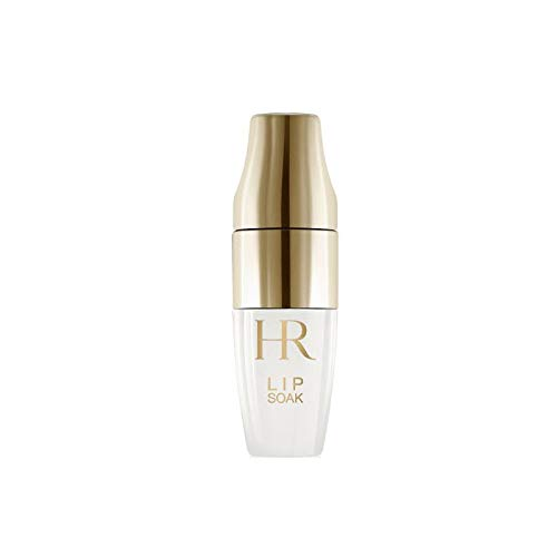 Helena Rubinstein Re-Plasty Age Recovery Lip Serum