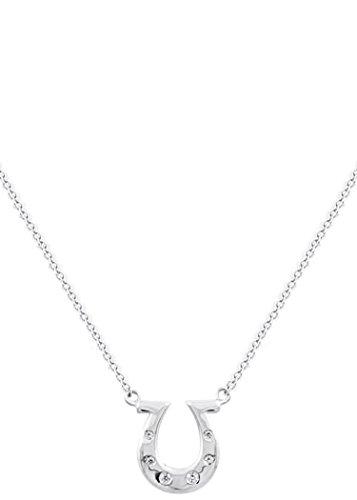 yasmin-daily-collier-femme-fer-a-cheval-argent-oxyde-de-zirconium-blanc