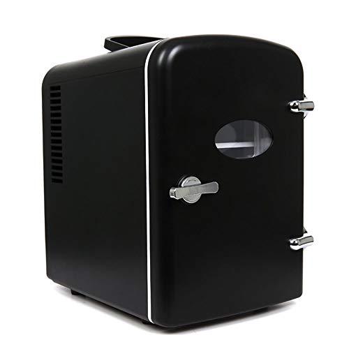 Refrigerador para Autos 4L