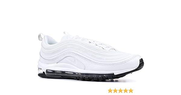 Nike Air Max 97 Lea, Scarpe Running Donna