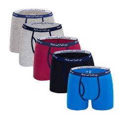 natural-feelings-mens-underwear-low-rise-trunk-boxer-brief-pack-of-5