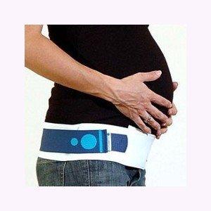 Physiomat Schwangerschaftsgürtel, Modell Komfort-Physiomat
