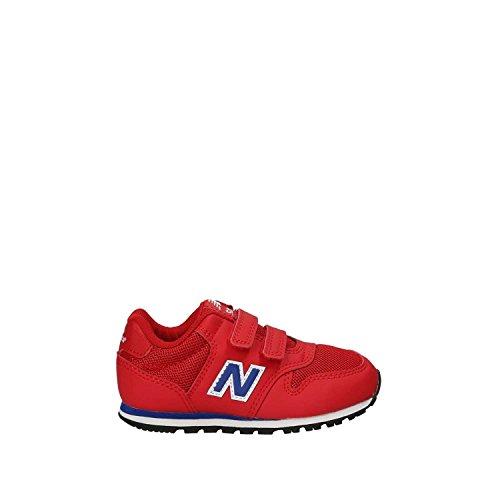 New Balance KV500YEI Sneaker enfant