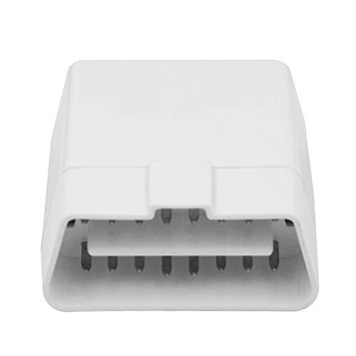 GZDD 4.0 327 Supporta Bluetooth 4.0 Doppia modalità di Supporto del Display HUD