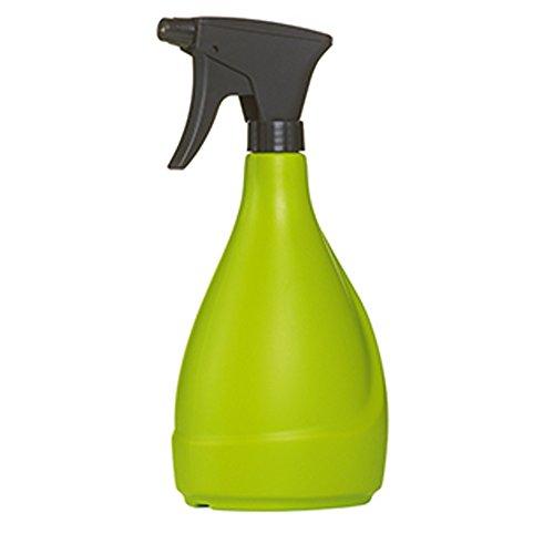 Emsa 508655 Oase Vaporisateur pour Jardin Polyéthylène Haute Densité Vert 1 L