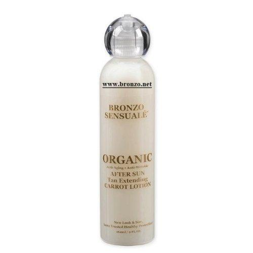 bronzo-sensuale-para-despues-del-sol-hidratante-certificada-organica-crema-de-zanahoria-85-oz-by-bro